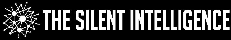 Silent Intelligence